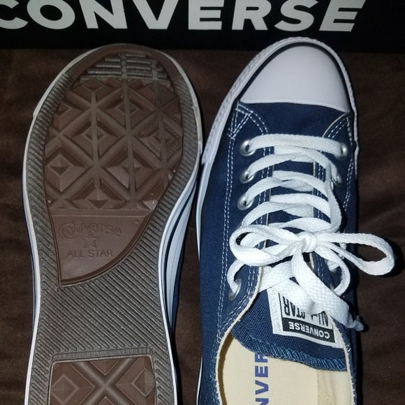 b7dd2d11e88f Adult Converse All Star Chuck Taylor Sneakers